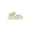 MINI B Chaussures Enfant mini-b, Blanc, 261-1228 - 13