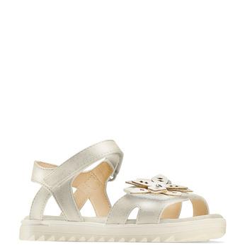 competitive price 098c8 1b578 MINI B Chaussures Enfant mini-b, Blanc, 261-1228 - 13