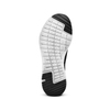 SKECHERS  Chaussures Femme skechers, Noir, 509-6169 - 19
