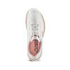 SKECHERS  Chaussures Femme skechers, Blanc, 509-1169 - 17