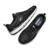 SKECHERS  Chaussures Femme skechers, Noir, 509-6169 - 26