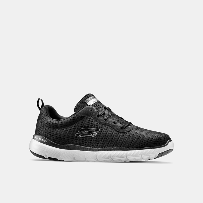 Chaussures Chaussures Femme Skechers Femme Skechers Chaussures Femme Skechers Femme Chaussures Skechers Chaussures Skechers iTOuPlwZkX