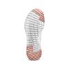 SKECHERS  Chaussures Femme skechers, Blanc, 509-1169 - 19