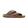 Birkenstock Chaussures Homme birkenstock, Brun, 871-4134 - 13
