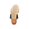 BATA Chaussures Femme bata, Brun, 569-3567 - 19