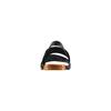 BATA Chaussures Femme bata, Noir, 569-6567 - 15