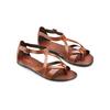 VAGABOND Chaussures Femme vagabond, Brun, 564-4167 - 16