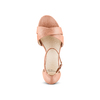 VAGABOND Chaussures Femme vagabond, Rouge, 764-5464 - 17