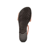 VAGABOND Chaussures Femme vagabond, Brun, 564-4281 - 19
