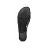 VAGABOND Chaussures Femme vagabond, Noir, 569-6284 - 19