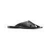 VAGABOND Chaussures Femme vagabond, Noir, 569-6284 - 13