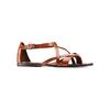 VAGABOND Chaussures Femme vagabond, Brun, 564-4167 - 13