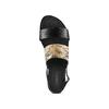 VAGABOND Chaussures Femme vagabond, Jaune, 564-8329 - 17
