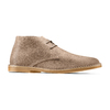 BATA Chaussures Homme bata, Beige, 823-2761 - 13