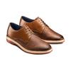 BATA Chaussures Homme bata, Brun, 824-4483 - 16