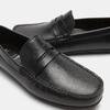 BATA Chaussures Homme bata, Noir, 854-6152 - 16