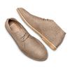 BATA Chaussures Homme bata, Beige, 823-2761 - 26