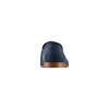 FLEXIBLE Chaussures Homme flexible, Bleu, 853-9108 - 15