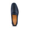 FLEXIBLE Chaussures Homme flexible, Bleu, 853-9108 - 17