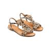 BATA Chaussures Femme bata, 563-2559 - 16