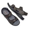 WEINBRENNER Chaussures Homme weinbrenner, Gris, 863-2197 - 26