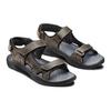 WEINBRENNER Chaussures Homme weinbrenner, Gris, 863-2197 - 16