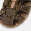 WEINBRENNER Chaussures Homme weinbrenner, Brun, 864-4194 - 16