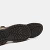 WEINBRENNER Chaussures Homme weinbrenner, Brun, 864-3193 - 15