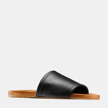 BATA Chaussures Femme bata, Noir, 564-6146 - 13