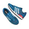 ADIDAS  Chaussures Homme adidas, Bleu, 803-9302 - 26
