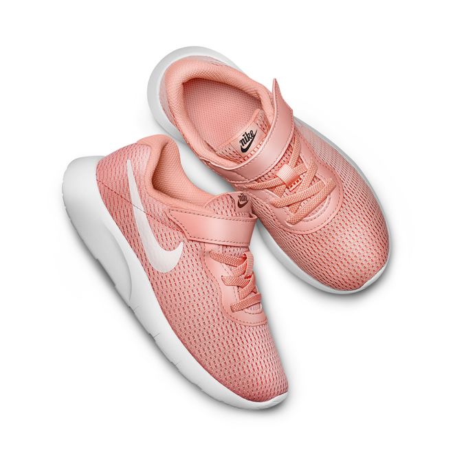 NIKE Chaussures Enfant nike, Rose, 309-5241 - 26