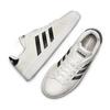 Chaussures Femme adidas, Blanc, 501-1649 - 26