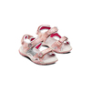 MINI B Chaussures Enfant mini-b, Rose, 261-5227 - 16