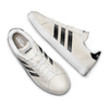 ADIDAS  Chaussures Homme adidas, Blanc, 801-1661 - 26