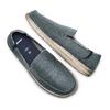 BATA Chaussures Homme bata, Bleu, 859-9262 - 26