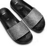BATA Chaussures Femme bata, Argent, 571-6570 - 26