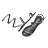 BATA Chaussures Femme bata, Noir, 564-6560 - 26