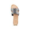 BATA Chaussures Femme bata, Noir, 571-6569 - 17
