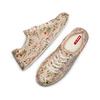 BATA RL Chaussures Femme bata-rl, Rouge, 521-5278 - 26