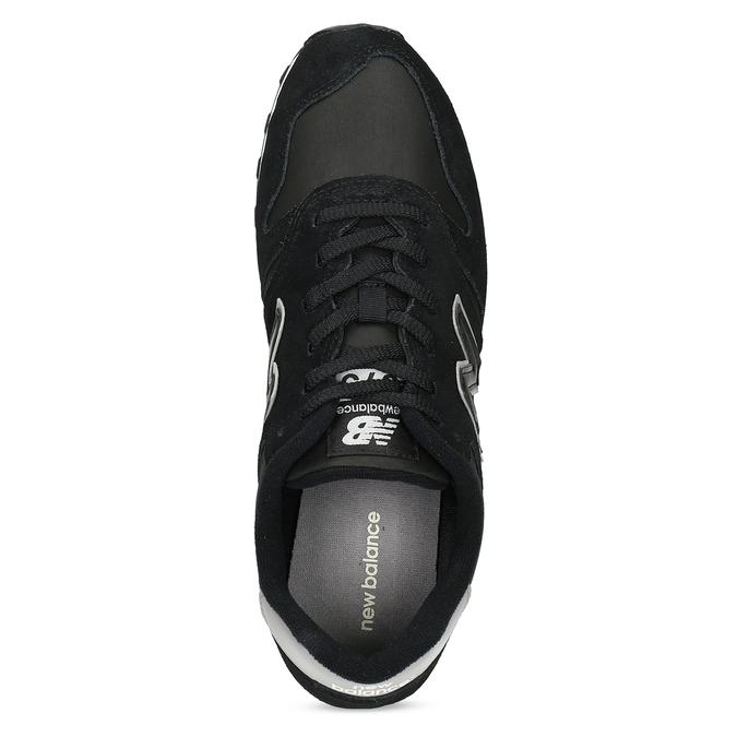 NEW BALANCE  Chaussures Homme new-balance, Noir, 803-6141 - 17