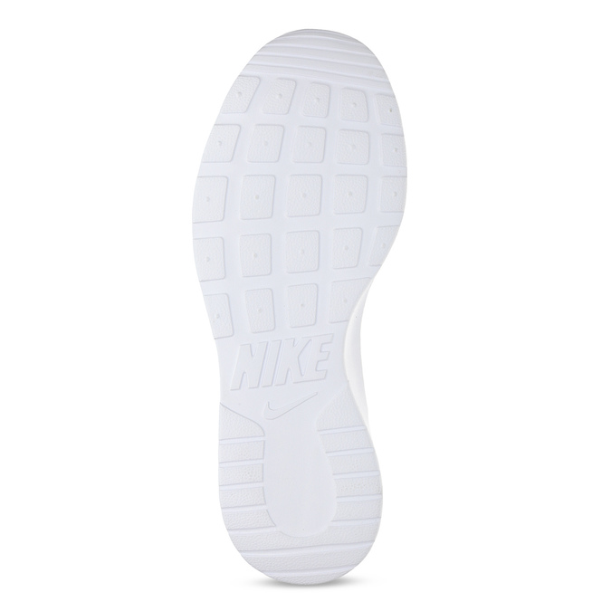 NIKE  Chaussures Femme nike, Rose, 509-5257 - 18