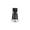 MINI B Chaussures Enfant mini-b, Argent, 329-6342 - 15