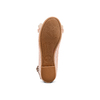 MINI B Chaussures Enfant mini-b, Or, 321-5162 - 19