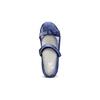 MINI B Chaussures Enfant mini-b, Bleu, 221-9105 - 17