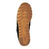 NEW BALANCE  Chaussures Homme new-balance, Noir, 803-6100 - 18