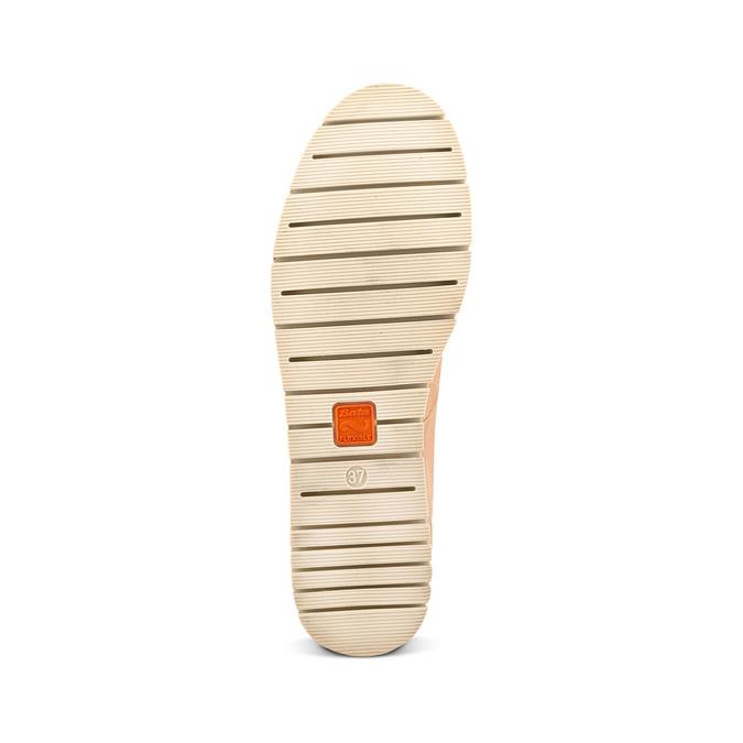 FLEXIBLE Chaussures Femme flexible, Gris, 526-2286 - 19