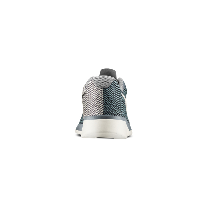 NIKE  Chaussures Femme nike, Gris, 509-2104 - 15