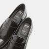 BATA Chaussures Homme bata, Noir, 814-6177 - 16