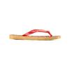 HAVAIANAS Chaussures Femme havaianas, multi couleur, 572-5554 - 13