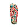 HAVAIANAS Chaussures Femme havaianas, multi couleur, 572-5554 - 17
